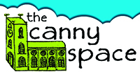 canny_space