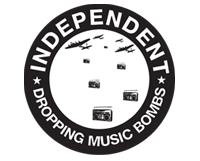 programme-partners-independant